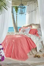 unique home decor u0026 bedding sale items soft surroundings