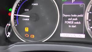 lexus dash lights lexus is 2014 dash warning lights