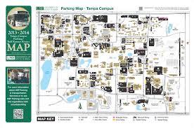 map usf computer labs usf health