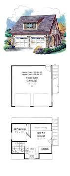 1 bedroom garage apartment floor plans best 25 garage apartment plans ideas on 3 bedroom