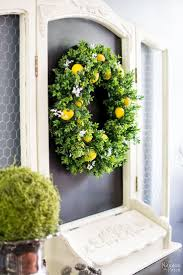 698 best welcoming home decor images on pinterest farmhouse