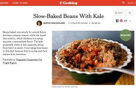 healthy thanksgiving recipes marlowe