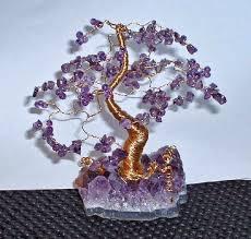 shangralafamilyfun shangrala s gemstone wire tree