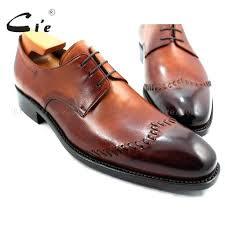 Handmade Shoes Usa - mens handmade shoes handmade black lace up leather shoes black