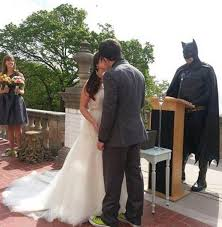 batman wedding dress ya should eloped 12 wedding pictures team jimmy joe