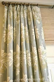 Best  Drapery Designs Ideas On Pinterest Custom Window - Curtain design for home interiors