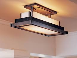 kitchen ceiling lights flush mount kitchen kitchen lighting flush mount 50 small flush mount