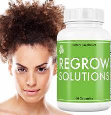 amazon com african american hair growth vitamins regrow