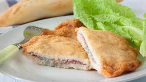recette traditionnelle cuisine americaine cordon bleu la recette traditionnelle plats cuisine vins