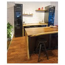 rona kitchen islands table or island top 70 rona