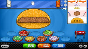 jeu de cuisine gratuit de jeu de cuisine gratuit en francais unique jeux de fille gratuit de