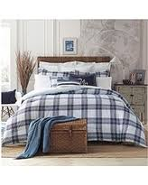 Twin Plaid Comforter Exclusive Deals On Plaid Comforter Sets
