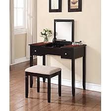 bedroom vanity sets bedroom vanity sets kmart