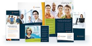 office templates word publisher powerpoint microsoft