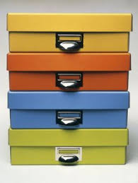 how to organize a file cabinet system homemaking 101 series my simple home filing system christian