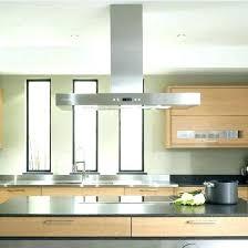 under cabinet hood installation lowes broan range hood tfofw com