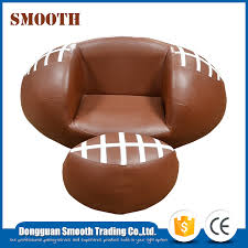 Yellow Leather Recliner List Manufacturers Of Leather Theater Seating Buy Leather Theater