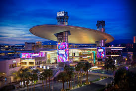 places to visit in each state 18 best things to do in las vegas u s news travel