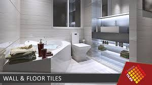 instyle tiles floor tiles u0026 wall tiles 8 russellton dr
