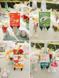best 25 book theme centerpieces ideas on pinterest storybook