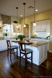 kitchen ideas for white cabinets 108 best white kitchens images on kitchen ideas white