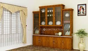 Shelf Designs by Crockery Shelf Design Ideas Image Gallery Hcpr