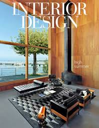 home and architectural trends magazine home architectural trends magazine media kit info
