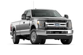 future ford trucks 2018 ford super duty pickup truck models u0026 specs ford com