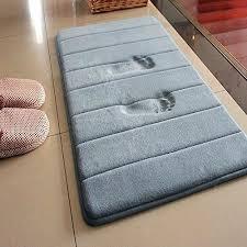 Ikea Bathroom Rugs Bathroom Mats Fitnesscenters Club