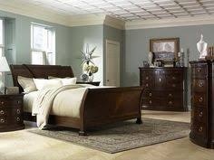 Black Furniture For Bedroom by I Love Dark Brown Or Black Furniture It Seems To Go With Anything