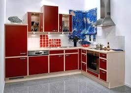 modele de decoration de cuisine modele de table de cuisine en bois table de cuisine bois tabouret