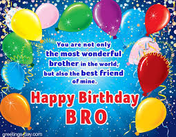 free happy birthday cards friendship free happy birthday ecards for him as well as free