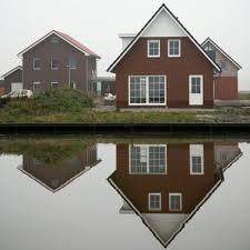 Home Pau Plan Advies Welstand Blauwestad Pau Plan Advies Uitvoering