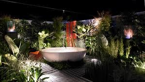 the haven bath by apaiser apaiser stone bath bathroom eco