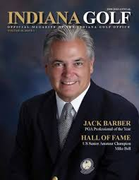 yolonda hardy indianapolis 2009 indiana golf annual magazine by kelly gaughan issuu