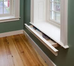 secret drawer in window sill u201d https www stashvault com secret