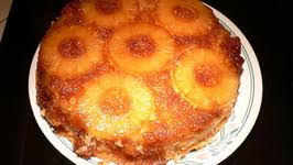 top yellow cake mix pineapple upside down cake recipes and cooking