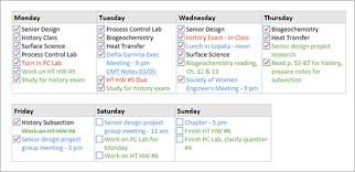 onenote calendar template onenote to do list template free to do list