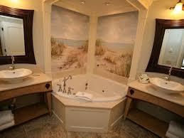 luxury condo 2 bed 3 baths at cape codder resort 1 week left in