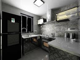 home hardware design centre richmond house design plans