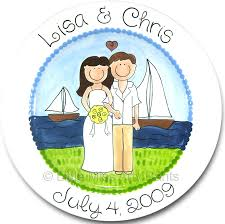 personalized anniversary plates personalized anniversary wedding plates miss arty