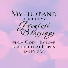 marriage prayers for couples marriage prayers amazing blessings of god
