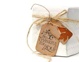 so thankful for you thanksgiving gift tags gift toppers