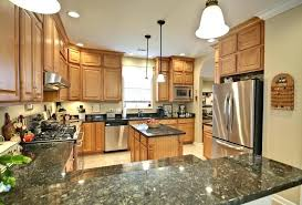 update kitchen ideas oak cabinet ideas oak cabinet kitchen smart ideas great to update
