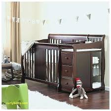 Nursery Furniture Sets Babies R Us Baby Furniture Warehouse Kulfoldimunka Club