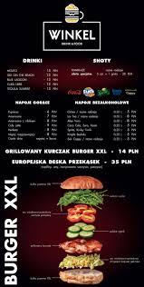 Challenge Zapytaj Flying Burger Andrzej Jmuffin Skomorowski