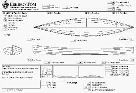 Simple Model Boat Plans Free by Guide Plan