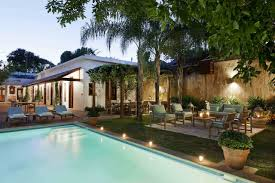 casas del xvi hotel santo domingo best luxury hotel pick by mr