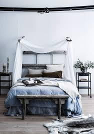 Best  Zen Bedroom Decor Ideas On Pinterest Zen Bedrooms Yoga - Zen bedroom designs