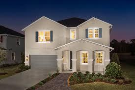 the carrington modeled u2013 new home floor plan in bartram creek